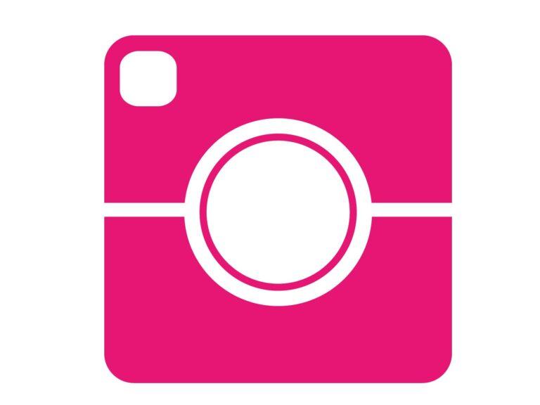 Instagram(インスタグラム) 詐欺